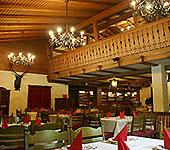 Hutter Hotel