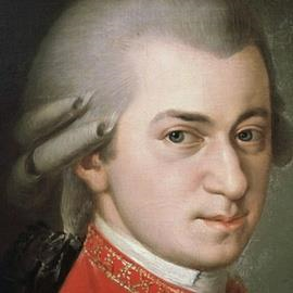 Museum of W. A. Mozart and the Dušeks