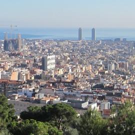 Barcelona Guides