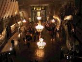 Blessed Kinga Chapel