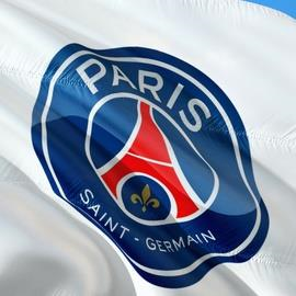 Paris Saint-Germain Match Tickets