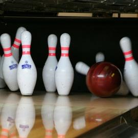 Event Bowling