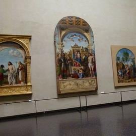 Galleria dell