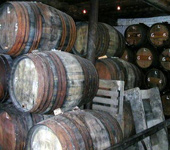 Cantillon Brewery Museum