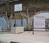 Battle of Dunkirk Museum (Memorial du Souvenir)