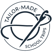 Tailor-made school trips