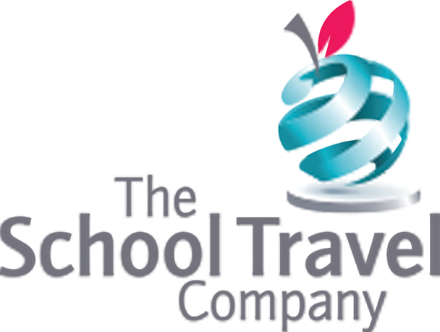 The School Travel Company
